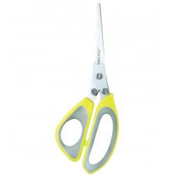 Ножницы для зелени KingHoff KH3673
