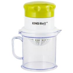 Соковыжималка KingHoff KH6102