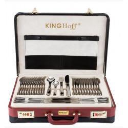 Набор столовый 72шт KingHoff KH3502