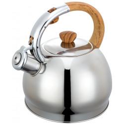Чайник 2,0л Kinghoff KH3782