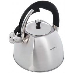 Чайник 3,0л Klausberg KB7015