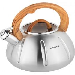 Чайник 3,0л Klausberg KB7072