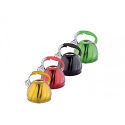 Чайник Rainstahl 3,0л RS 7644-30