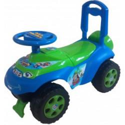 Машинка для катания 014106