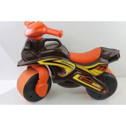 """Мотобайк для катания """"Спорт"""" 0139 58Е"""