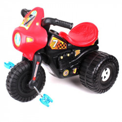 "Трицикл ""Полиция"" 4159"