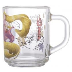 Кружка 200мл ОСЗ Luminarc Disney Принцессы