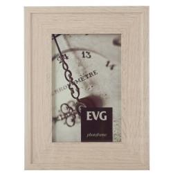 Рамка для фото 13х18см дерево frame EVG ART 13X18 012 Wood ( T 13X18 012 Wood )