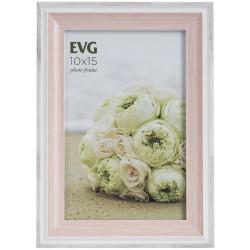 Рамка для фото 10х15 frame EVG Deco 10X15 PB06-B Ivory ( 10X15 PB06-B Ivory )