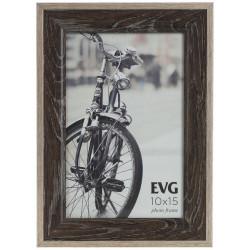 Рамка для фото 10х15 frame EVG Deco 10X15 PB42А-2 Venge ( 10X15 PB42А-2 Venge )