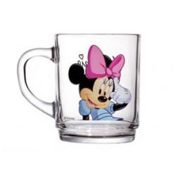 Кружка 250мл Luminarc Disney Minnie Colors G9175