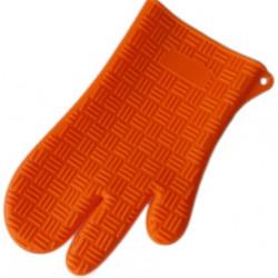 Перчатка силиконовая KingHoff KH4622