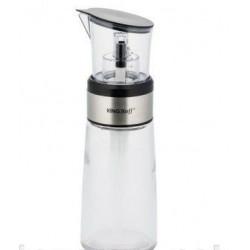 Дозатор для масла/уксуса 300мл KingHoff KH4180
