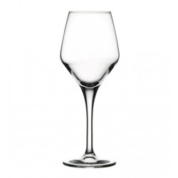 Набор бокалов для вина 380мл/2шт Dream Pasabahce 44581