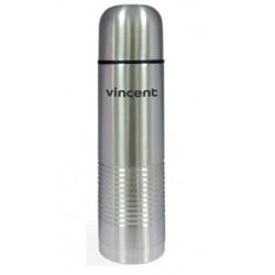 Термос 0,5л Vincent VC-1516-050