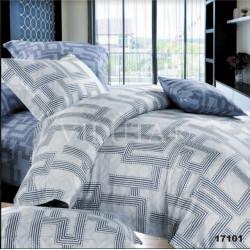 двуспальное постельное белье днепр