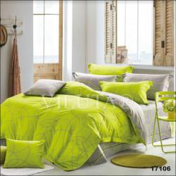Двуспальное постельное белье купить