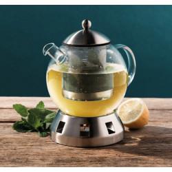 Заварочный чайник 1,3 BergHOFF Dorabo 1107034