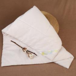 Детское одеяло №1 Маленькая Соня 90х110