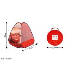 Палатка домик в сумке HF048