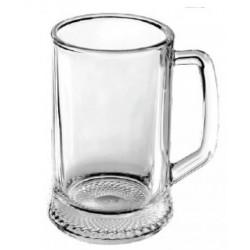 Кружки для пива 2шт/670мл Pasabahce Pub 55239