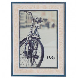 Рамка для фото 10х15 frame EVG Deco PB69-C Ivory