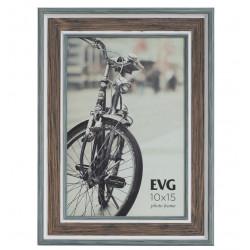 Рамка для фото 10х15 frame EVG Deco PB69-D Wood