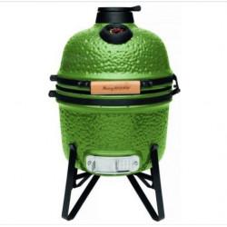 Керамический гриль печь зеленый BergHOFF 2415704