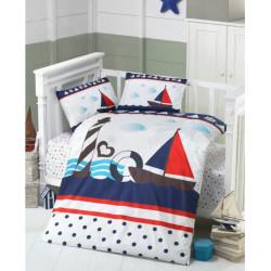 Детское постельное белье Arya Dumen