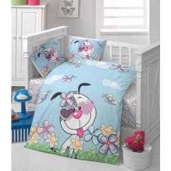 Детское постельное белье Arya Sirin
