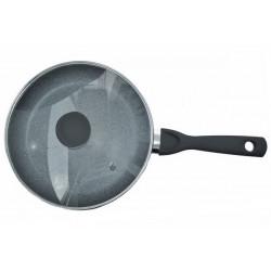 Сковорода 24см Lessner Marble Pro 88363-24