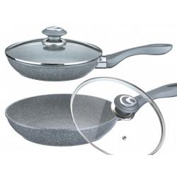 Сковорода 24см Vissner 7530-24 VS