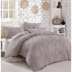 постельное белье Ария