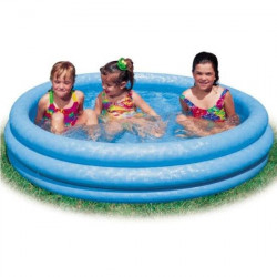 Надувной бассейн Intex 59416