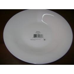 Тарелка глубокая 21,5см Luminarc Olax L1355