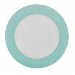 Тарелка десертная 19см Luminarc Banquise L8151