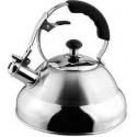 Чайник Vinzer Ellipse 89018