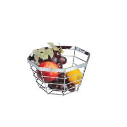 Корзина для фруктов KingHoff KH4116