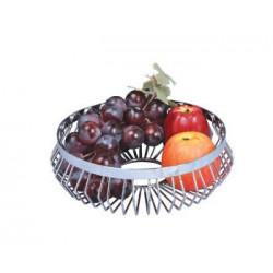 Корзина для фруктов KingHoff KH4118