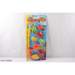 Рыбалка 336-16A