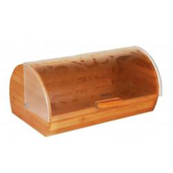 Хлебница KingHoff KH3615