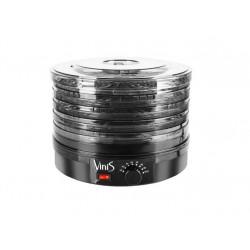 Сушилка для овощей VINIS VFD-361B