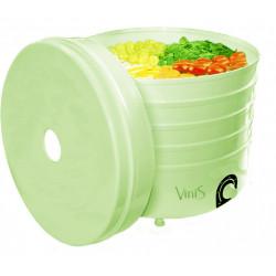 Сушилка для овощей VINIS VFD-520G