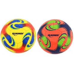 Мяч футбольный 1188AB