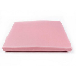 Простынь 180X240 Arya Camino Розовый