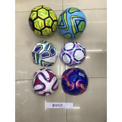 Мяч футбольный B24864