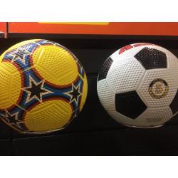 Мяч футбольный YW18009