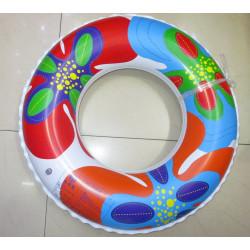 Надувной круг DL0108