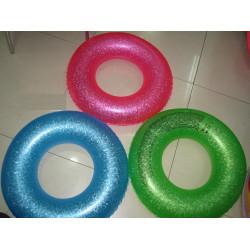Надувной круг TT14002-1