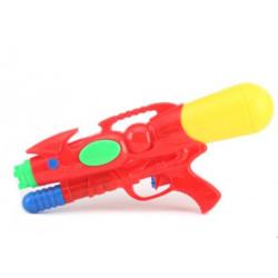 Водяной пистолет с насосом M999